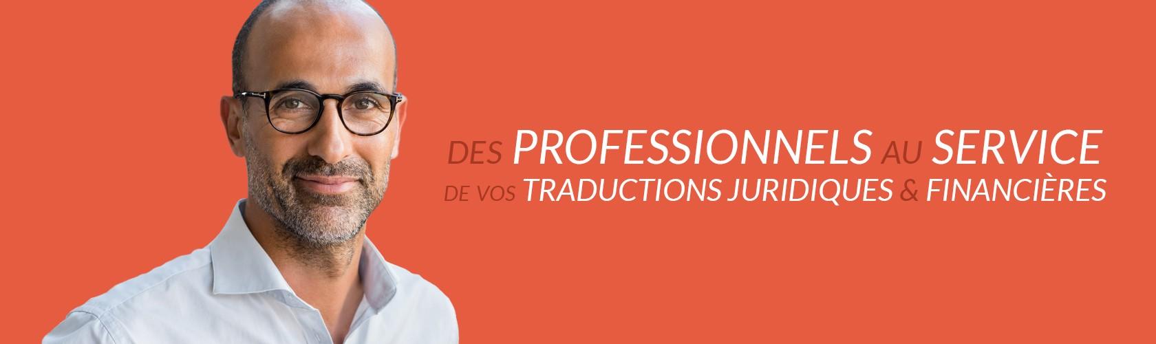 ae traduction agence europeenne de traduction des professionnels au service  de vos traductions juridiques & financières
